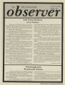 Observer 1981-08: August 13