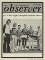 Observer 1980-05: May 29