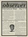Observer 1980-05: May 01