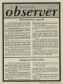 Observer 1981-08: August 20