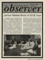 Observer 1980-03: March 06