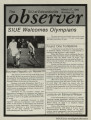 Observer 1980-03: March 27
