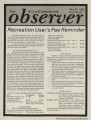 Observer 1980-05: May 22