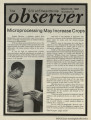 Observer 1980-03: March 20