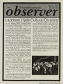 Observer 1980-05: May 08