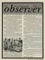 Observer 1980-08: August 07