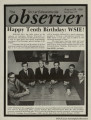 Observer 1980-08: August 28