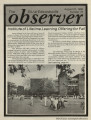 Observer 1980-08: August 21