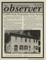 Observer 1980-05: May 15