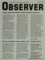 Observer 1982-05: May 03