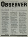 Observer 1982-03: March 15