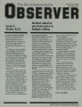 Observer 1982-03: March 09