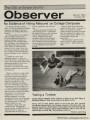 Observer 1983-05: May 23