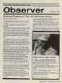 Observer 1983-08: August 29