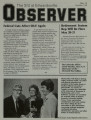 Observer 1982-05: May 10