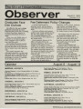 Observer 1983-08: August 08