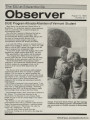 Observer 1983-08: August 15