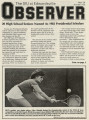 Observer 1982-05: May 24