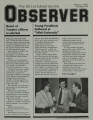 Observer 1982-03: March 02