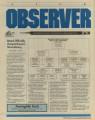 Observer 1991-11: November 19