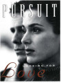 Pursuit Vol. 5, no. 4