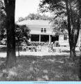 Rosenwald Cottage