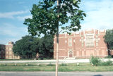 Gage Park High School