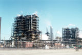 Amoco Refinery, Whiting, Indiana