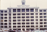 John R. Thompson Company Commissary Building