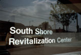 South Shore Revitalization Center