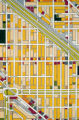 Land use, Logan Square and Avondale