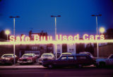 Safe Buy Used Cars, Skokie