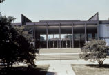 S. R. Crown Hall, IIT