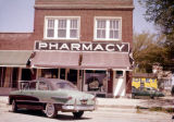 Fairview Pharmacy, Downers Grove
