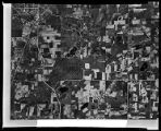 Greenfield (WI) Resettlement Administration #16125_4