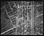 Hammond, Indiana #9984_A