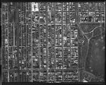 Chicago Aerial Survey 1938 #162, Princeton to Washington Park, 49th to 56th