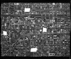 Chicago Aerial Survey 1938 #52, Grand, Adams, and Ogden