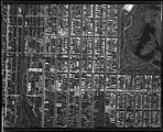Chicago Aerial Survey 1938 #278, Wentworth to St. Lawrence, 57th to 62nd