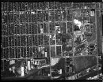 Chicago Aerial Survey 1938 #211/263, 26th to Chicago Sanitary and Ship Canal