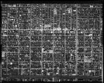 Chicago Aerial Survey 1938 #108, Leavitt to Noble along Chicago