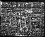 Chicago Aerial Survey 1938 #261a, Sacramento to Leavitt, Fulton to Harrison