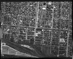 Chicago Aerial Survey 1938 #18612_22_23