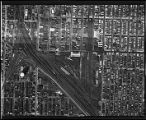 Chicago Aerial Survey 1938 #18612_277