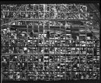 Chicago Aerial Survey 1938 #18612_55