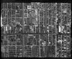 Chicago Aerial Survey 1938 #69_155, Princeton to Michigan, 37th to 42nd
