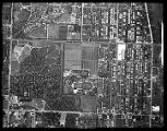 Chicago Aerial Survey 1939 #19772_2
