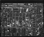 Chicago Aerial Survey 1938 #59, Loomis to Halsted, 16th to Cermak