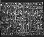 Chicago Aerial Survey 1938 #18612_56