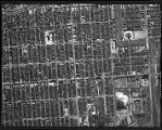 Chicago Aerial Survey 1938 #262, California and Central Park south of Cermak